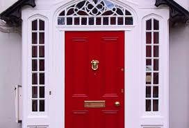 exterior door glass inserts with blinds. full size of door:astounding exterior door with vertical window gratify utility glass inserts blinds