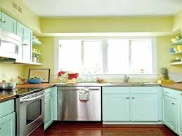 best colors for small kitchen cabinet colors for small kitchens stupefying 7 best color to paint best paint colors for small kitchen with white cabinets