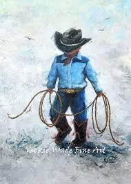 amazing western wall art r0750503 cowboy framed wall art on framed western wall art with amazing western wall art r0750503 cowboy framed wall art home