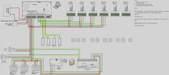 wiring diagram domestic smoke alarms valid inspirational dsc 4 wire Smoke Damper Wiring-Diagram wiring diagram domestic smoke alarms valid inspirational dsc 4 wire smoke alarm wiring diagram with relay