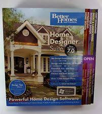 Small Picture Chief Architect Computer Software eBay