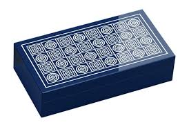 tie organizer box storage case for rings tie clip organizer jewelry box pattern diy tie organizer tie organizer box closet designs necktie storage