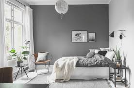 black bed with white furniture. Powerful Grey Bedroom Ideas Decorating Wood Off Pink Cream Charcoal Decor Light Furniture Theater Silver Black Bed With White