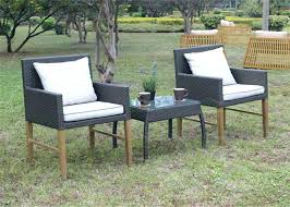 apartment patio furniture. Apartment Balcony Furniture Ideas Amazing Decorating For Small Halloween Patio .