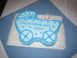 baby shower diy baby shower decor baby shower cake and baby design of baby shower cake
