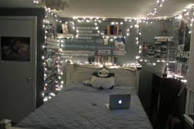 Small Bedroom Decorating Tumblr 1000 Images About Bedrooms On Pinterest Tumblr Room Bedroom For