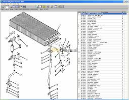 thermo king wiring diagram thermo image wiring diagram thermo king v500 wiring diagram wiring diagram and hernes on thermo king wiring diagram