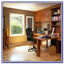 colors for an office. Soothing Paint Colors For Office. Best Color Office Feng Shui T An N