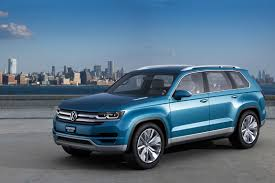 new car model year release dates2017 VW Touareg TDI Redesign Release Date and Specs  httpwww