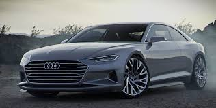 2018 audi owners manual.  2018 2018 audi s8 release date in audi owners manual