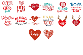 Valentine Funny Valentines Quotes For Kids Valentine Doors Fromife