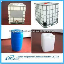 China Hydrofluoric Acid For Clean Metal Surface Hf Acid Price Buy