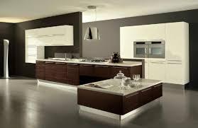amazing modern kitchen design ideas image of modern kitchen decorating ideas photos