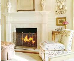 victorian faux marble fireplace surround cleaning can a be painted