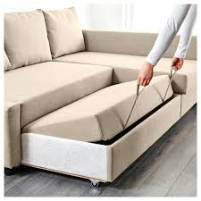 sofa beds melbourne.  Melbourne Sofa Beds Melbourne Cheap Sofas Sectionals Gray Sectional Costco Sleeper To F
