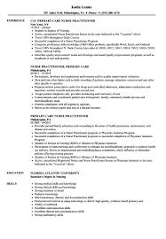 Nurse Practitioner Student Resume Nurse Practitioner Student Resume Examples Archives Aceeducation 17