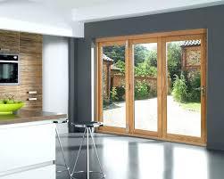 96 sliding glass doors inch sliding patio doors inch sliding patio doors patio doors with blinds 96 sliding glass doors sliding glass doors x