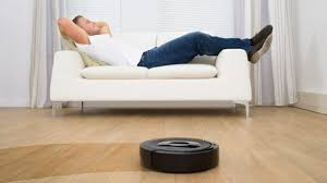 roomba vacuum and mop. Brilliant Mop And Roomba Vacuum Mop O