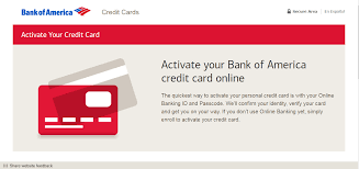 Maybe you would like to learn more about one of these? How To Activate Capital One Credit Or Debit Card Online Phone