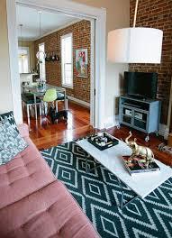 west elm kilim rugs