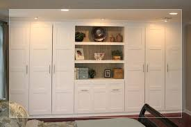 bedroom without closet ideas bed small bedroom organization ideas wardrobe storage for small bedroom bedroom