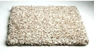 plush area rug great super soft long plush silky mat carpet mat door rugs area rug plush area rug