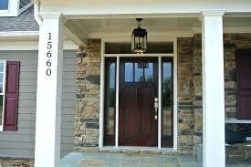 craftsman front door fiberglass craftsman style exterior doors er craftsman style fiberglass front entry doors craftsman
