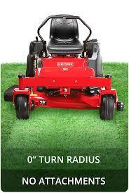 craftsman lawn tractor attachments. zero turn tractors craftsman lawn tractor attachments
