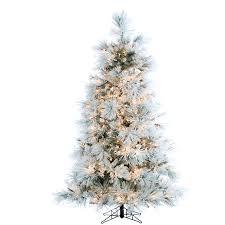 9 Ft Fiber Optic Christmas Tree 9ftArtificial Christmas Tree 9ft