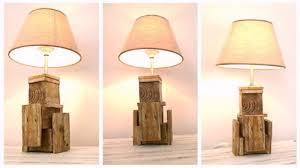 delightful mason jar floor lamp dimensions about best diy table lamp ideas made using a mason