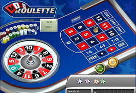 Roulette vip created by isoftbet is a classic european roulette with high table limits that vary across online casinos and can reach thousands of dollars (euros). Mini Roulette How To Play For Free Or For Real Money