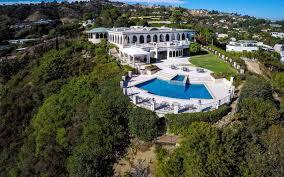 Beverly House - $135 million