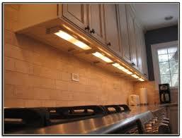 Under Cabinet Plug Mold Puck Under Cabinet Lighting Soul Speak Designs