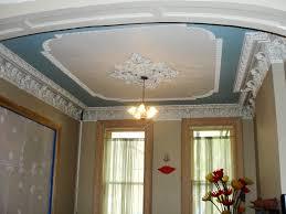 ceiling moulding design ideas www lightneasy net ceiling molding design e74 ceiling