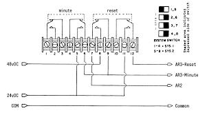 impulse relay wiring diagram impulse image wiring lathem ltr8 128 master ihbusboy oubei gakuen on impulse relay wiring diagram