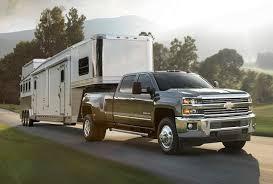 Most Reliable 2016 Trucks | J.D. Power