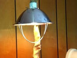 fabric chandelier cord covers burlap electric cord cover how to make burlap cord covers goodwill lighting