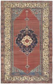 claremont rug company names best of the best antique rugs sold in 2016 with 5th annual gallery exhibition business wire