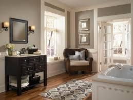 behr bathroom paintBehr Paint Idea photos  Traditional  Bathroom  Other  by LKS