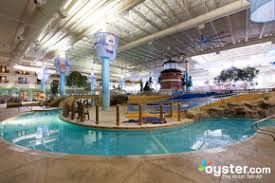 indoor pool with waterslide. Perfect Indoor Radisson Hotel Bloomington By Mall Of America  Throughout Indoor Pool With Waterslide