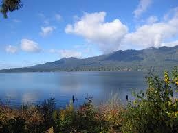 Lago Quinault