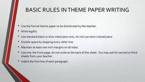 techniques for writing an essay thesis bulider medical essay writing techniques essay writer