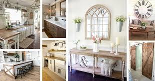Interior Home Design Ideas Best Decorating
