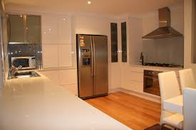 For New Kitchen Kitchen Gallery Lifestyle Creative Renovations