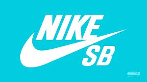 Nike SB Wallpapers on WallpaperDog