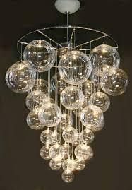 full size of lighting wonderful chandeliers 0 black chandelier lamp bedroom modern wood crystal