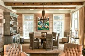 beach cottage style chandeliers beach cottage style chandeliers beach house style chandelier coastal cottage dining room