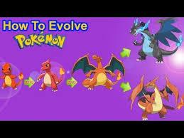 Download Mp3 Pikachu Evolution Chart 2018 Free
