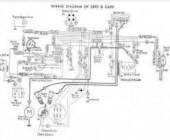 honda ca95 wiring diagram on wiring diagram honda ca95 wiring wiring diagram for you u2022 honda 20 hp wiring diagram honda ca95 wiring diagram