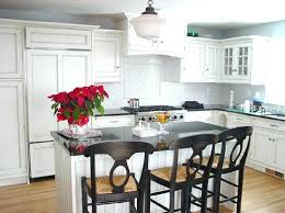 rustic white country kitchen. Country Or Rustic Kitchen Design Ideas White Cabinets With Hardwood Floor Antique